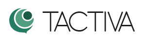 Tactiva