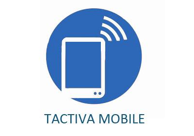 tactiva-mobile