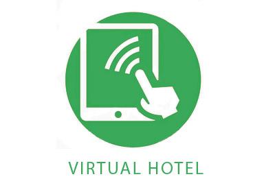 virtualhotel
