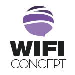 WifiConcept.es